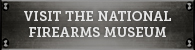 Click to visit the National Firearms Museum